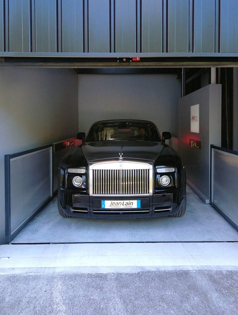 monte-voiture-jean-lain-vintage-Rolls_Royce-RAF73