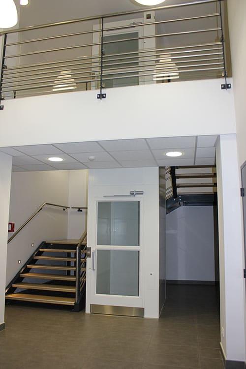 elevateur-structure-2-niveaux