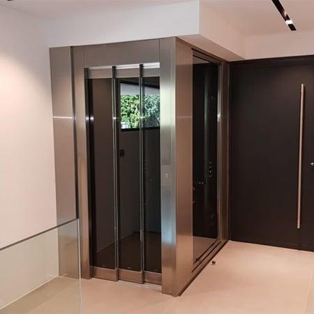 ascenseur-maison-privatif