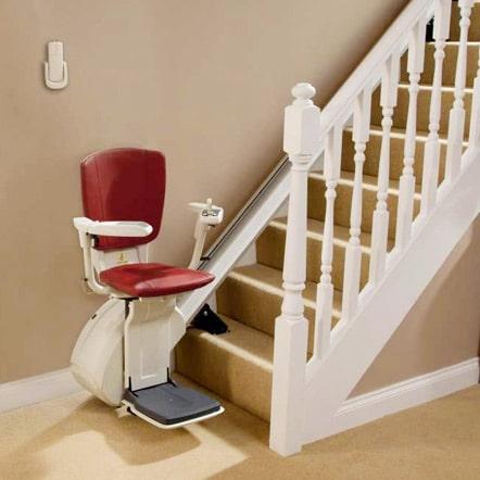 siege-monte-escalier-droit-homeglide-extra
